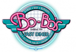 Bo-bo's Gyros and Ice Cream Parlor