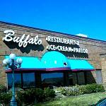 Buffalo Restaurant in Buffalo Grove