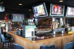 Chaser's Sports Bar and Grill in Niles