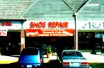 Cobblestone Quality Shoe Repair