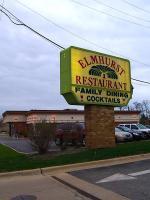 Elmhurst Restaurant