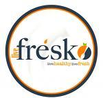 Live Fresko Smoothies & Juice Bar in Oak Park