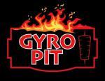 The Gyro Pit Restaurant