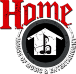 Home Bar Restaurant and Nightclub in Arlington Heights
