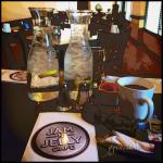 Jam 'n' Jelly Cafe - Downers Grove
