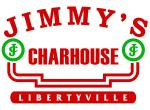 Jimmy's Charhouse - Libertyville