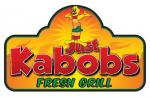 Just Kabobs in St. Charles