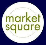Market Square Restaurant in Wheeling