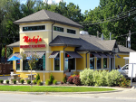 Nicky's Red Hots in Naperville