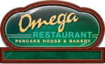 Omega Restaurant & Pancake House in Downers Grove