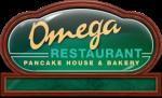 Omega Restaurant & Pancake House in Downers Grove