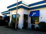 Paragon Restaurant in Waukegan
