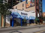 Pegasus Greek Restaurant & Taverna