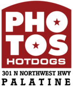 Photo's Hot Dogs in Palatine