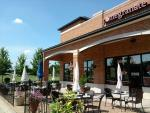 Pomegranate Cafe Aurora