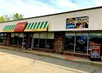 Teddy's Diner in Elk Grove Village