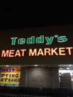 Teddy's Fruit & Meat Market in Hazel Crest