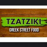 Tzatziki Greek Street Food - Hammond IN