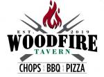 Woodfire Tavern in Long Grove