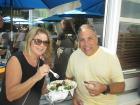 Participants - Taste of Greece Greektown Chicago 2015