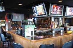 Chaser's Sports Bar & Grill - Lake Zurich