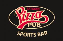 Fatman Pizza Pub in Gurnee