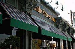 Gale Street Inn - Chicago