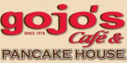 Gojo's Cafe & Pancake House in Waukegan