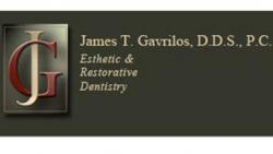 James T. Gavrilos DDS, Barrington