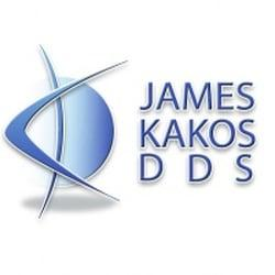 James Kakos DDS in Arlington Heights