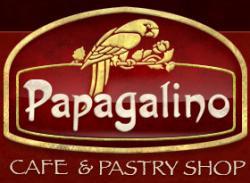 Papagalino Pastry Shop and Cafe