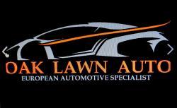 Oak Lawn Auto Specialists in Oak Lawn