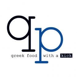 Qp Greek Food With A Kick - Hoffman Estates