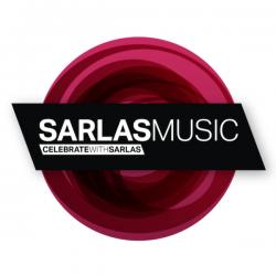 Sarlas Music for weddings and other special events