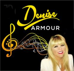 Denise Armour Live at Jameson's Charhouse in Arlington Heights