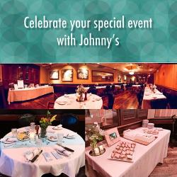 Private Parties at Johnny's Kitchen & Tap - Glenview