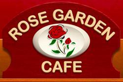 Mother's Day Dining Specials at Rose Garden Cafe - Elk Grove Village