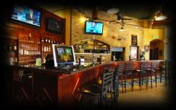 Anastasia's Restaurant & Sports Lounge in Waukegan