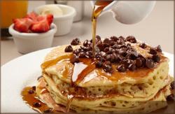 Elly's Pancake House - Mundelein